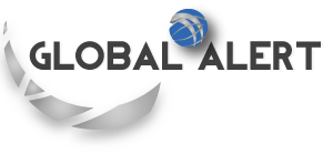 Logo Travel Protection
