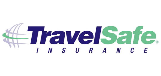 Logo Travel Guard