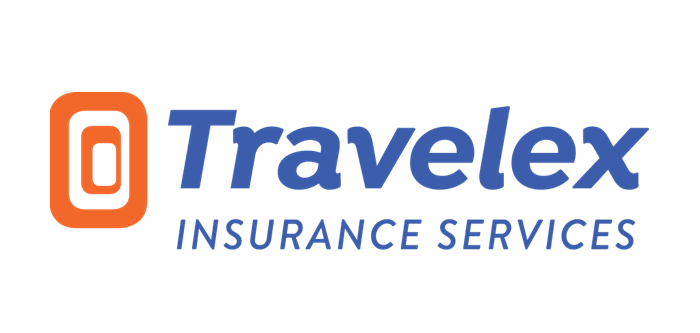 Logo Travel Protection